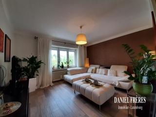 Wohnung zu verkaufen in REMICH - 208726