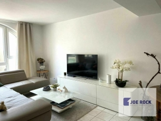 Appartement à louer à MACHTUM - 208729