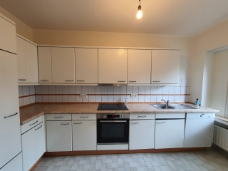 Apartment for rent in LUXEMBOURG - 208647