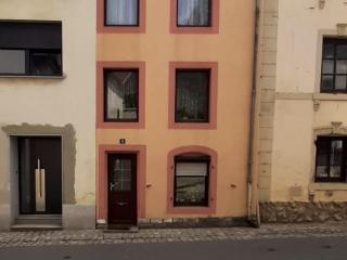 House for sale in WELLENSTEIN - 208732