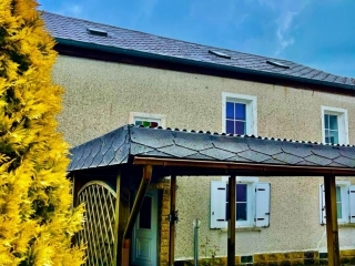 House for sale in ERNSTER - 208734