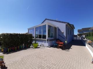 House for sale in KIRSCH-LES-SIERCK - 208733