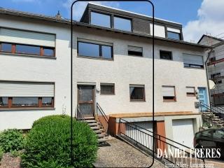 Wohnung zu verkaufen in ZEWEN - 208740