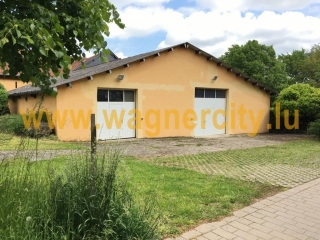 Deposit for rent in ROODT-SUR-SYRE - 208722