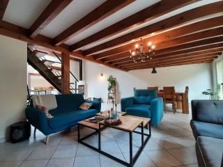 Haus zu verkaufen in MONTENACH - 208747