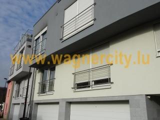 Wohnung zu vermieten in LUXEMBOURG-WEIMERSKIRCH - 208749