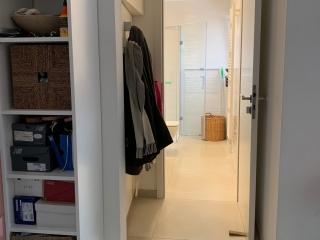 Studio zu vermieten in LUXEMBOURG-BEGGEN - 208754