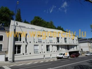 Studio zu verkaufen in LUXEMBOURG - 208757