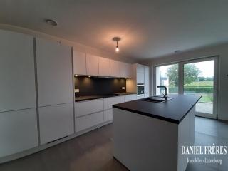 Appartement à louer à CONTERN - 208760