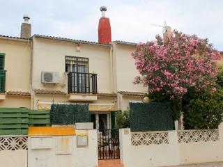 Maison mitoyenne à vendre à TORROELLA DE MONTGRI - 208764
