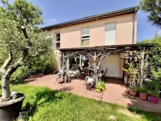 Maison à vendre à RODEMACK - 208763