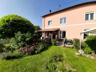 House for sale in FREUDENBURG - 208761