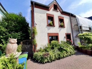 Semi-detached house for sale in KAYL - 208766