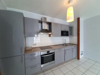 Appartement à vendre à LUXEMBOURG-HOLLERICH - 208768