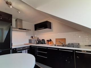 Appartement à vendre à LUXEMBOURG-BONNEVOIE - 208771
