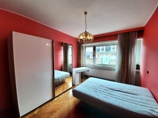 Wohnung zu verkaufen in LUXEMBOURG - 208769