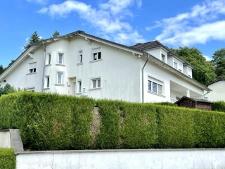 Haus zu verkaufen in METTLACH - 208773