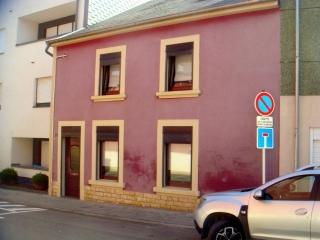 Terraced house for sale in RODANGE - 208774