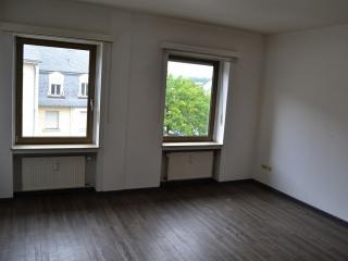 Büro zu vermieten in REMICH - 208775