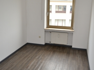 Office for rent in REMICH - 208776