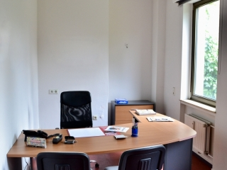 Office for rent in REMICH - 208779