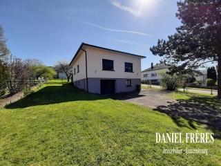 Haus zu verkaufen in APACH - 208783