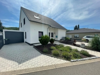 Individual house for sale in PERL - 208786
