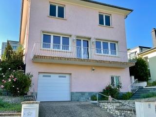 Maison individuelle à vendre à REMICH - 208767