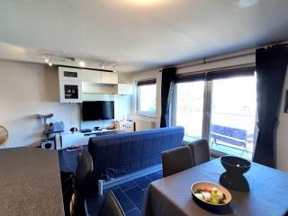 Wohnung zu verkaufen in LUXEMBOURG-HAMM - 208788