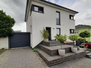Einfamilienhaus zu verkaufen in PERL - 208787