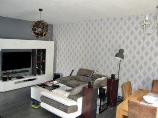 Wohnung zu verkaufen in METTLACH - 208792