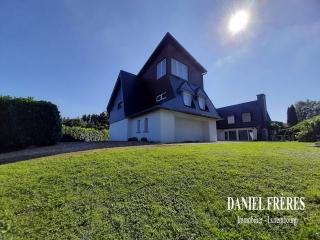 Villa à vendre à INSENBORN - 208793