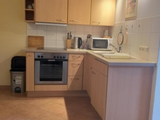 Apartment for rent in NITTEL - 208698
