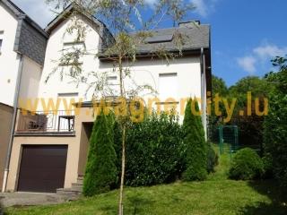 Maison à louer à EHLANGE - 208794