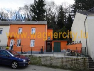 Haus zu verkaufen in LUXEMBOURG - 208803