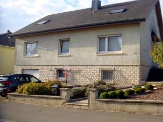 Individual house for sale in NOERTZANGE - 208805