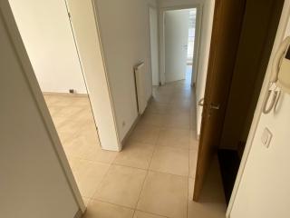 Appartement à louer à FRISANGE - 208790
