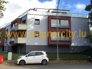Wohnung zu vermieten in LUXEMBOURG - 208800