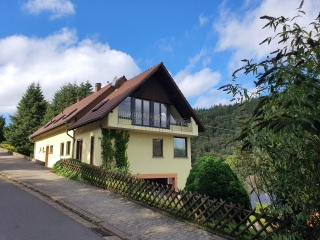 House for sale in METTLACH - 208809