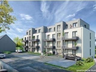 Appartement à louer à PALZEM - 208813