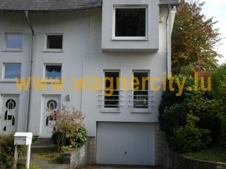 House for rent in BRIDEL - 208814