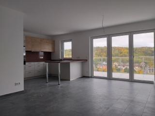 Appartement à louer à PALZEM - 208816